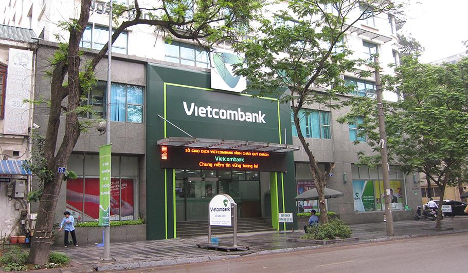 Vietcombank-910