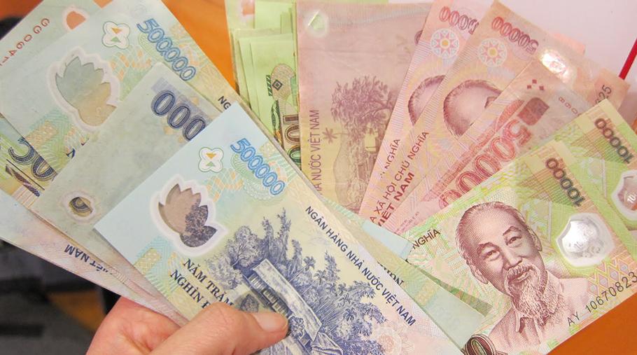 money-910